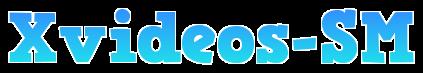 xvideos-sm.com